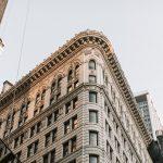 Inwestowanie w nieruchomości – dlaczego wciąż jest opłacalne?
