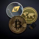 Bitfinex umożliwi płatność kryptowalutami