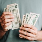 Kiedy wymiana walut będzie najkorzystniejsza?