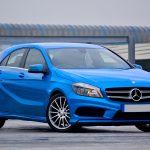 Jak działa skup aut w Radomiu?