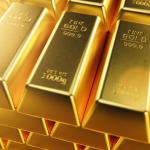 Dlaczego cena złota za gram się zmienia?